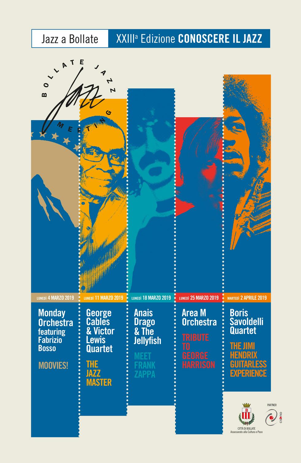 Bollate-Jazz-meeting-XXIII-2019_banner_CON-ZAPPA