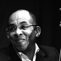 George Cables - Bollate - 24 marzo 2014