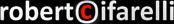 cifarelli_logo