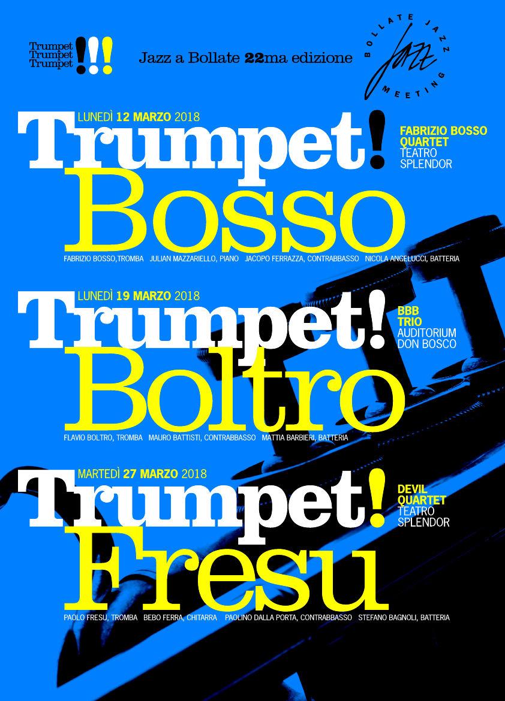 trumpet!-3
