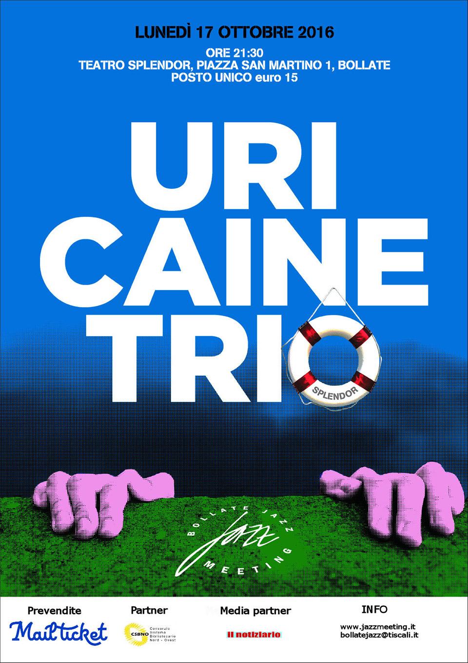 uri_caine_bollate